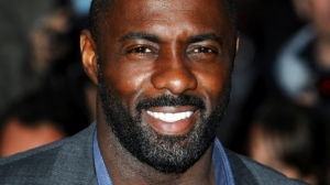 081011-celebs-idris-elba-luther.jpeg