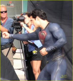 henry-cavill-superman-man-of-steel-set-photos-05