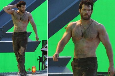 superman-actor-henry-cavill-during-the-filming-of-man-of-steel-pic-splash-736235473