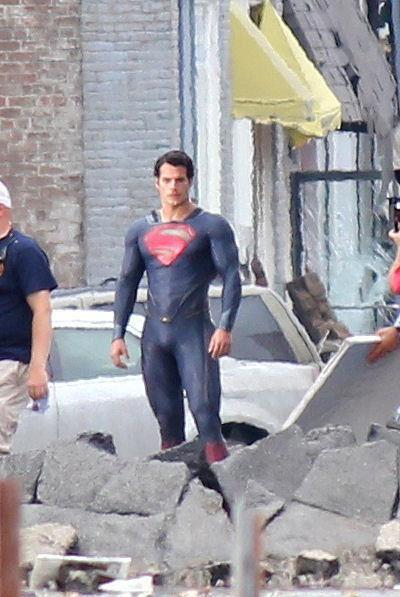 Superman-Man-Of-Steel-Henry