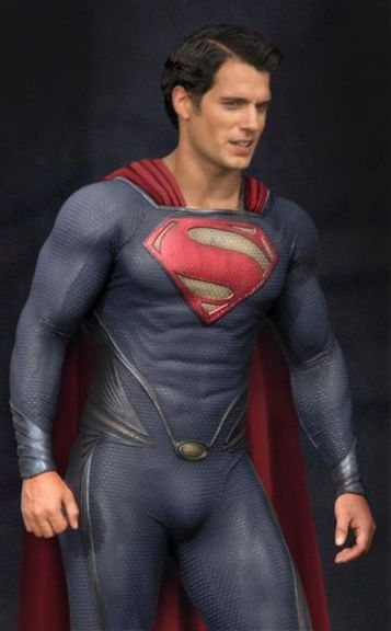 superman-man-of-steel-set-photo-costume-henry-cavill-01