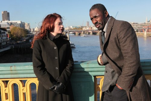 luther-bbc-tv-show