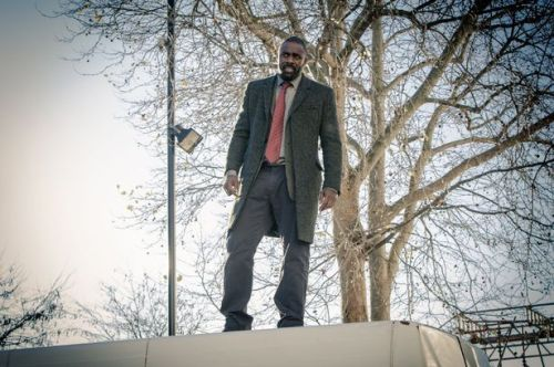 Luther--Idris-Elba-2039111