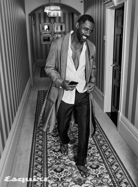 Idris-Elba-Esquire-Magazine-August-2017-Issue-Tom-Lorenzo-Site-2 (1).jpg