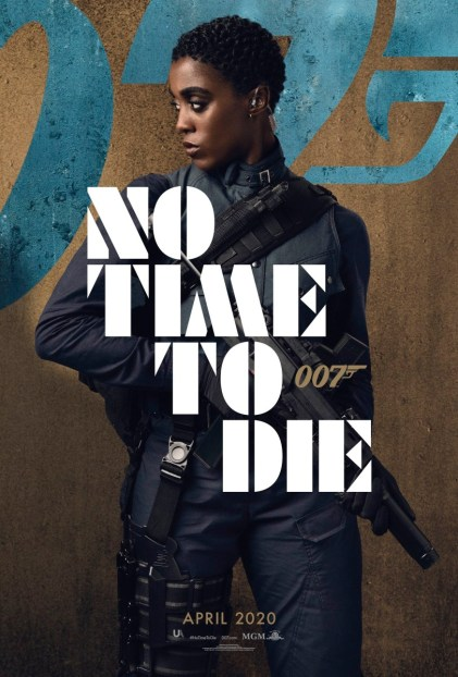 Bond-No.Time_.To_.Die-Character.Posters-Lashana.Lynch_.jpg